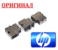 Разъем гнездо питания HP Envy 15-E, 15T-E, 15Z-E 15-N - разем