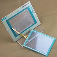 Оригинальные сенсорные стекла