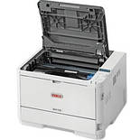 Принтер OKI B412dn (45762002), фото 3