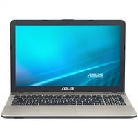 Ноутбук ASUS F541SC-XO088D