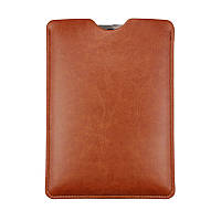 Чехол для любого планшета Arbi AC10-1-brown, фото 1