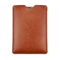 Чехол для любого планшета Arbi AC10-1-brown