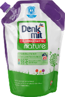 Denkmit натуральный гель для стирки цветного Colorwaschmittel nature, 1,5 л, (23стирки)