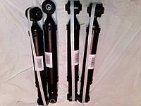 Citroen / Peugeot 9804627180 задний амортизатор