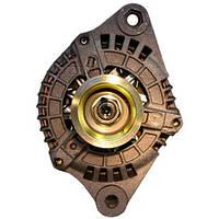 Генератор Motorherz CA1216IRCN