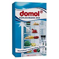 Domol Kühlschrank-Deo 1 Stück -  Средство для устранения запахов в холодильнике, 1 шт.
