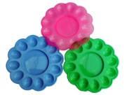 Тарелка для яиц пластиковая