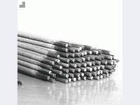 Электроды ЦТ-15 (Электроды для сварки высоколегированных сталей и сплавов )