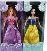 Куклы принцессы Диснея BQ844
