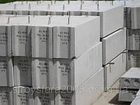 Блоки фундаментные ФБС Одесса доставка, плиты перекрытия, кольца и др. ЖБИ. Бетон низкая цена.