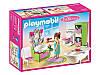 Конструктор Playmobil 5307 Романтическая ванная комната
