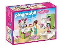 Конструктор Playmobil 5307 Романтическая ванная комната, фото 1