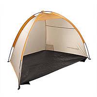"Тент пляжный Кемпинг ""Sun Tent"", фото 1"