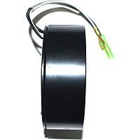 Электромагнитная муфта компресcора EUROKLIMA CCH25-7335