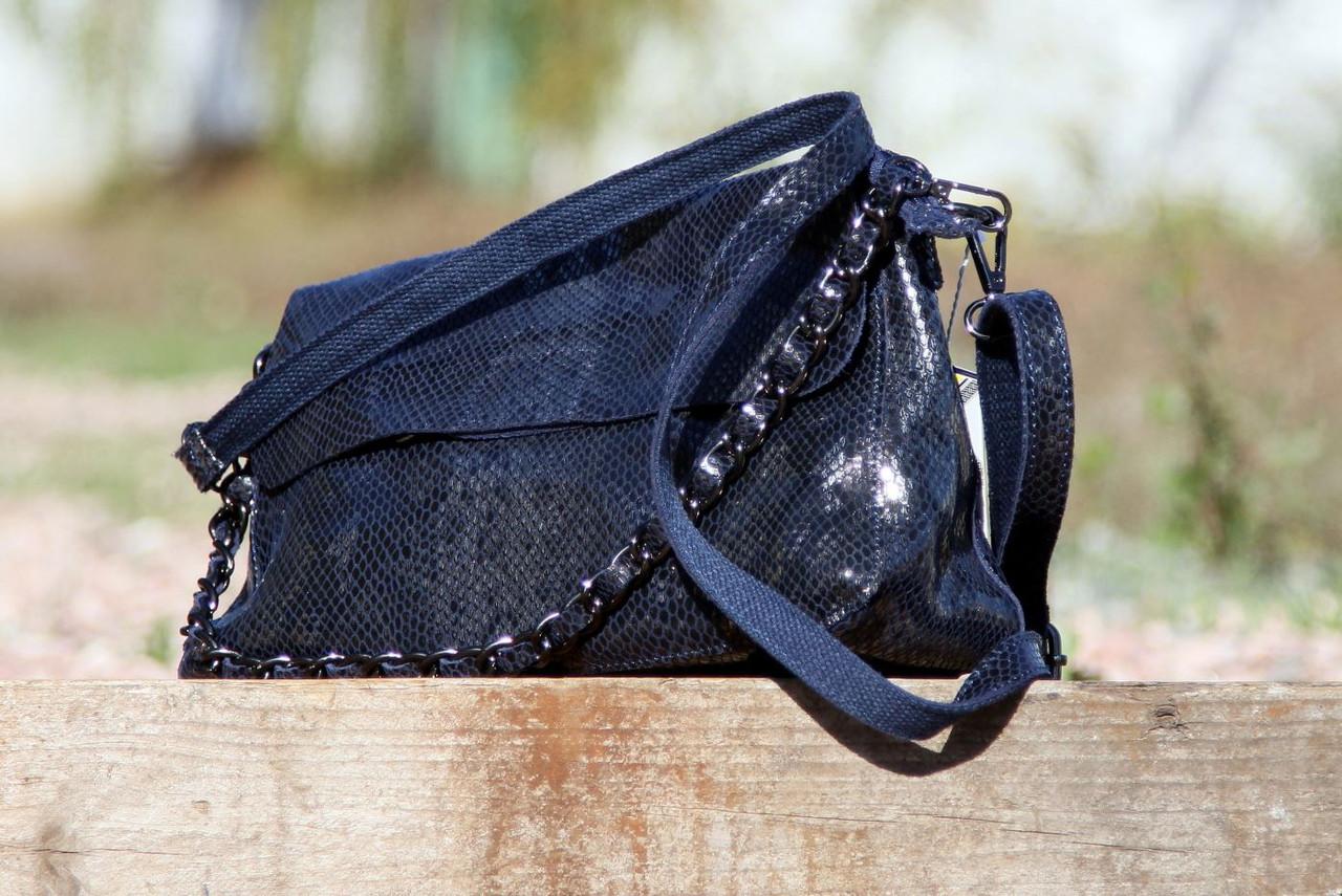 a9d511eae776 Сумка-клатч кожаная / Clutch bag leather купить в Киеве. Лучшая цена ...