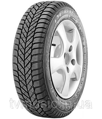 Зимняя шина Debica Frigo 2 (165/70 R14 81T)
