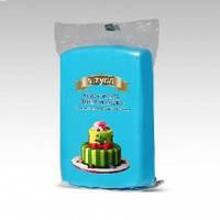 Мастика Vizyon блакитна, 0.200 грам
