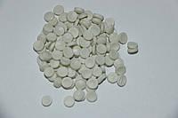 Полиэтилен низкого давления НД (НDPE, ПНД 276-73)