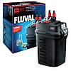 Hagen Fluval 306 фильтр внешний