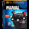 Hagen Fluval FX6 фильтр внешний, канистровый