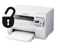 Прошивка принтеров и заправка картриджей производителей: Samsung ML XXXX series, SCX XXXX series,CLP XXX series,CLX-XXXX series,SL-MXXXX series; Xerox Phazer XXXX series,Dell XXXX series, Konica Minolta 1480MF в Киеве и области.