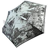 Женский зонт МИНИ Zest Англия 19-й век  (механика)  арт. 25515-15