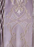 Коллекция элитного текстиля  Metropolitan от Chicca Orlando