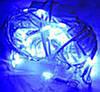 Гирлянда 330 светодиодов силиконовый шнур НЕОН