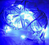 Гирлянда 330 светодиодов силиконовый шнур НЕОН, фото 1