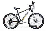 """Горный велосипед Ardis Alpina AL 26""""., фото 1"""
