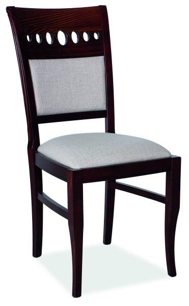 Обеденные столы и стулья GL-11(Signal)