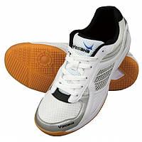 Кроссовки для настольного тенниса Yasaka Jet Impact
