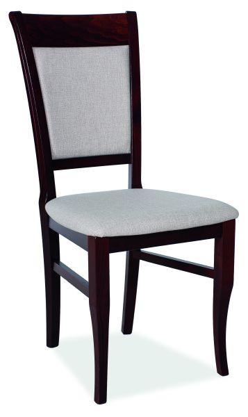 Столовые столы и стулья GL-12(Signal)
