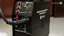 Сварочный аппарат Rilon MIG 180
