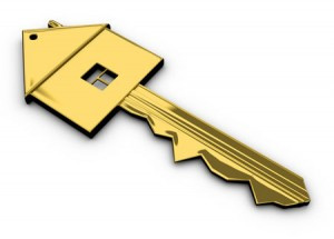 Бесконтактные ключи, карты и брелоки