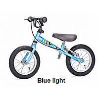 Беговел Yedoo TOO TOO B (blue light)  - 16727