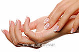 Мыло для рук питательный увлажняющее смягчающе Natur Active Витэкс (Беларусь) 500мл RBA /19-25, фото 3