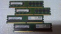 Модуль памяти Hynix DDR2 1Gb 800MHz PC2-6400 Оригинал