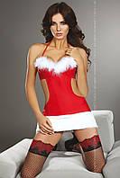 Новогодний костюм Livia Corsetti Santas Coming