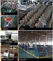 Шаровая опора Geely MK-2 / MK Cross EEP (Китай)