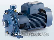 Центробежный насос Pedrollo 2CP 40/200А промышленное исполнение