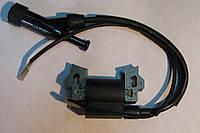 Катушка зажигания (магнето) для генераторов 2-3 квт.