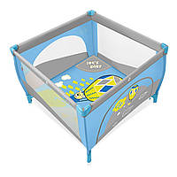 Манеж Baby Design Play 03 2014 - 17874