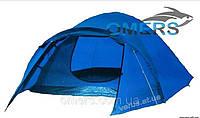 Палатка Zelart Тамбур