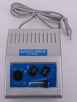 Фрезерная машинка для маникюра Kangfei power KF-278 (30000 об./мин) ODS KF278/05
