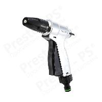 Пистолет поливочный регулируемый № 2103СВ