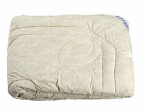 Одеяло силиконовое зимнее чехол бязь 200х220 см
