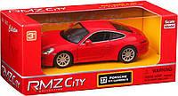 "Машинка ""Porsche 911 Carrera"" - 554010"