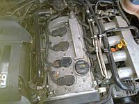 Замена катушки зажигания 1-го цилиндра в Одессе