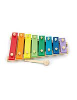 Игрушка Ксилофон Viga Toys 58771B